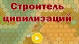snowforum.ru